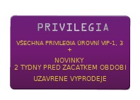 VIP cards_CZ_3-New